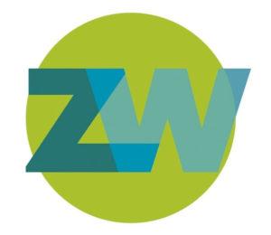 «Territoires pionniers»: Zero Waste coauteur de l'étude pour l'Ademe