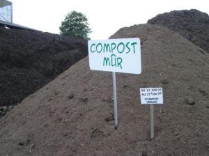 Biodéchets, TMB, déchets verts… : des normes bientôt plus sévères sur les composts
