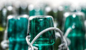 Emballages plastiques à usage unique : une réduction possible sous conditions