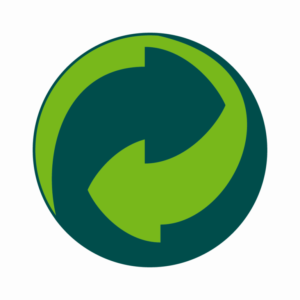 Emballages: le Conseil d'Etat suspend le malus sur le «point vert»