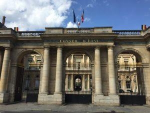 Le «décret REP» attaqué au Conseil d'Etat