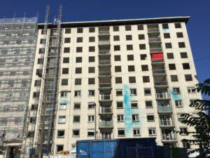 REP «bâtiment» (PMCB) : le projet de décret en consultation