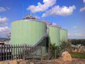 MYT: le TMB qui passe par l'eau, adopté au Symevad