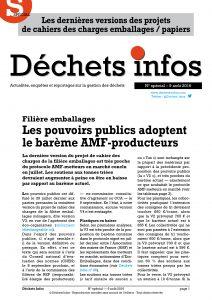 Une-Dechets-Infos-097-bis-special